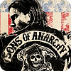 watch Sons of Anarchy TV Show online for free