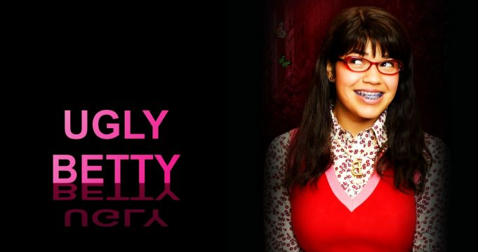 watch Ugly Betty