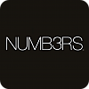 NUMB3RS full episodes