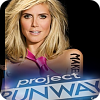 Project Runway full episodes