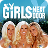 Girls Next Door full episodes