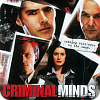 Criminal Minds full episodes