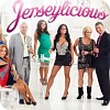 Jerseylicious full episodes