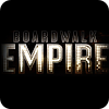 Boardwalk Empir full episodes
