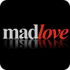 Mad Love full episodes