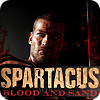 Spartacus: Blood full episodes