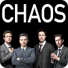 Chaos full episodes