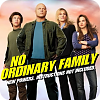 No Ordinary Fam full episodes