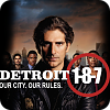 Detroit 1-8-7 full episodes