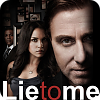 Lie To Me online