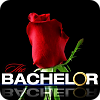 The Bachelor online