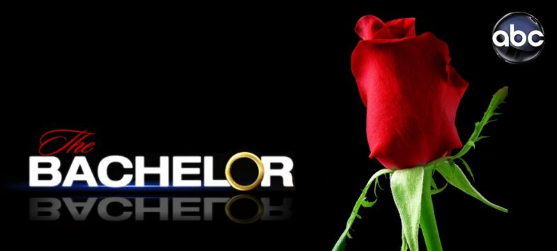 watch The Bachelor