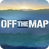 Off the Map full episodes
