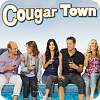 Cougar Town full episodes