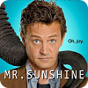 Mr. Sunshine full episodes