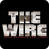 The Wire online