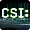 CSI: Crime Scene full episodes