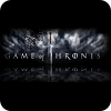 Game of Thrones full episodes