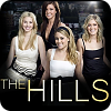 The Hills full episodes