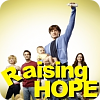 Raising Hope online