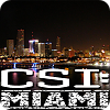 CSI: Miami full episodes
