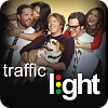 Traffic Light full episodes