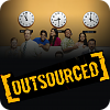 Outsourced full episodes