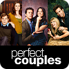 Perfect Couples full episodes