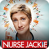 Nurse Jackie full episodes