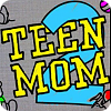 Teen Mom 2 full episodes