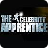 The Celebrity A full episodes
