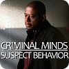 Criminal Minds: full episodes