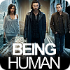 Being Human full episodes