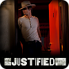 Justified full episodes