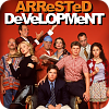 Arrested Development online