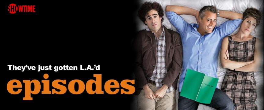 Watch Episodes Online | Full Episodes for Free | TV Shows