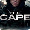 The Cape full episodes