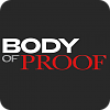 Body of Proof online