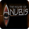 House of Anubis full episodes