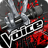 The Voice full episodes