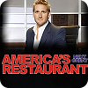 America's Next Great Restaurant online