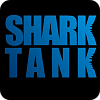 Shark Tank full episodes
