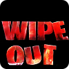 Wipeout full episodes