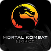Mortal Kombat:  full episodes