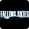 Falling Skies full episodes