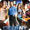 CSI: NY full episodes