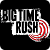 Big Time Rush full episodes
