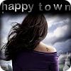 Happy Town full episodes