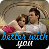 Better With You full episodes