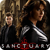 Sanctuary full episodes
